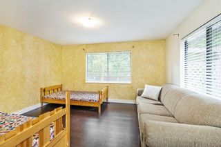 Photo 36: 22778 72 Avenue in Langley: Salmon River House for sale : MLS®# R2549745