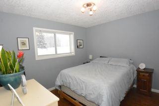 Photo 10: 1203 COALMINE Road: Telkwa House for sale (Smithers And Area (Zone 54))  : MLS®# R2238119