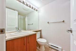 Photo 5: 236 5700 ANDREWS Road in Richmond: Steveston South Condo for sale : MLS®# R2593579