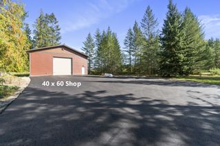 Photo 73: 5521 Northwest 10 Avenue in Salmon Arm: Gleneden House for sale : MLS®# 10239811