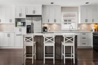 "Photo 5: 12058 201B Street in Maple Ridge: Northwest Maple Ridge House for sale in ""NORTHWEST MAPLE RIDGE"" : MLS®# R2577283"