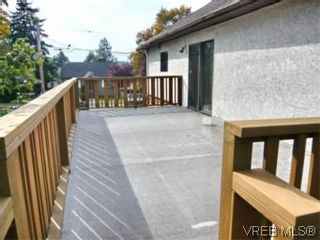 Photo 19: 78 Logan Ave in VICTORIA: SW Gorge House for sale (Saanich West)  : MLS®# 486276