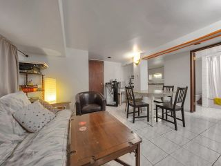 Photo 31: 3140 W 3RD Avenue in Vancouver: Kitsilano House for sale (Vancouver West)  : MLS®# R2602425