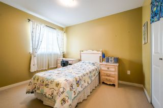 """Photo 15: 80 2200 PANORAMA Drive in Port Moody: Heritage Woods PM Townhouse for sale in """"QUEST"""" : MLS®# R2349518"""