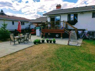 Photo 18: 352 EXPLORER Crescent in Prince George: Highglen House for sale (PG City West (Zone 71))  : MLS®# R2453408