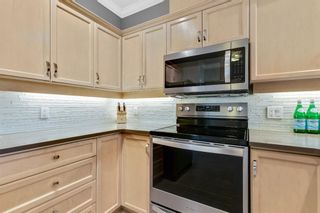 Photo 6: 201 59 22 Avenue SW in Calgary: Erlton Apartment for sale : MLS®# A1123233