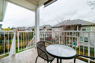 Photo 34: 32633 EGGLESTONE Avenue in Mission: Mission BC House for sale : MLS®# R2557371