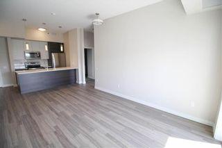 Photo 3: PH04 70 Philip Lee Drive in Winnipeg: Crocus Meadows Condominium for sale (3K)  : MLS®# 202100326