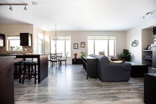 Photo 23: 16 Caribou Crescent in Winnipeg: South Pointe Residential for sale (1R)  : MLS®# 202109549
