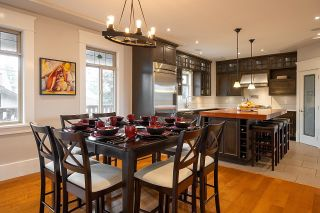 """Photo 12: 936 E 28TH Avenue in Vancouver: Fraser VE House for sale in """"FRASER"""" (Vancouver East)  : MLS®# R2624690"""