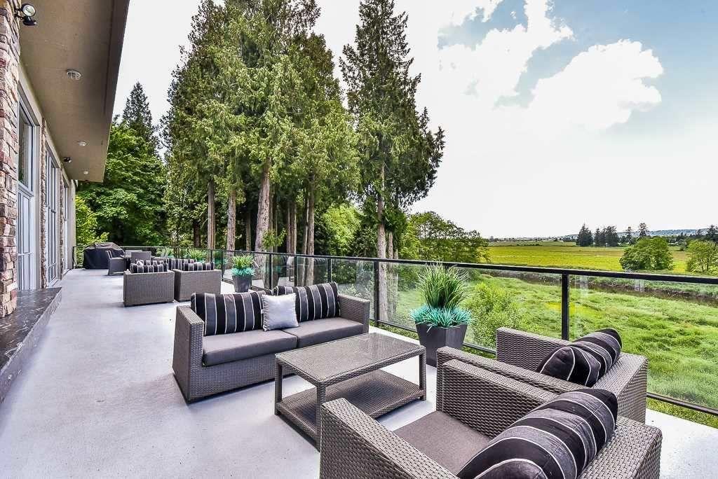 """Photo 22: Photos: 211 15185 36 Avenue in Surrey: Morgan Creek Condo for sale in """"EDGEWATER"""" (South Surrey White Rock)  : MLS®# R2580730"""