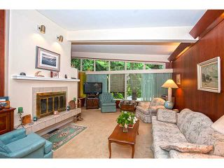 Photo 2: 407 ASHLEY ST in Coquitlam: Coquitlam West House for sale : MLS®# V1007665
