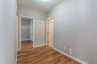 Photo 12: 305 Sunvale Crescent NE: High River Row/Townhouse for sale : MLS®# A1144470