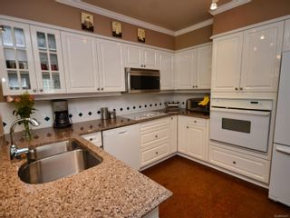 Photo 30: 112 4490 Chatterton Way in : SE Broadmead Condo for sale (Saanich East)  : MLS®# 875911