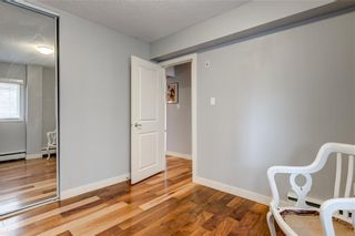 Photo 18: 413 1025 14 Avenue SW in Calgary: Beltline Apartment for sale : MLS®# A1071729