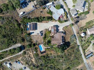 Photo 25: NORTH ESCONDIDO House for sale : 3 bedrooms : 25171 JESMOND DENE RD in ESCONDIDO