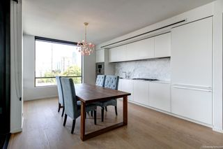 """Photo 6: 904 1171 JERVIS Street in Vancouver: West End VW Condo for sale in """"THE JERVIS"""" (Vancouver West)  : MLS®# R2619916"""