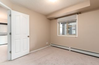Photo 18: 217 12025 22 Avenue in Edmonton: Zone 55 Condo for sale : MLS®# E4235088