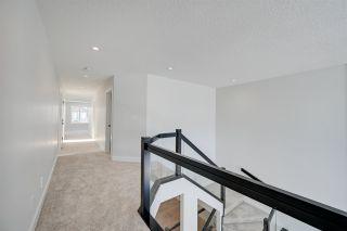 Photo 22: 9807 223 Street in Edmonton: Zone 58 House for sale : MLS®# E4238023