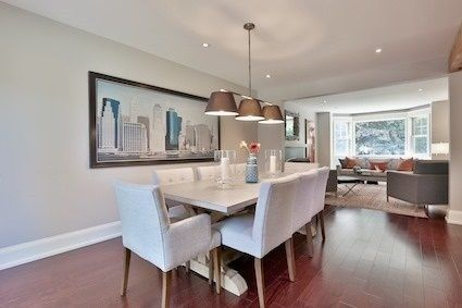 Photo 4: Photos: 66 Coldstream Avenue in Toronto: Lawrence Park South House (2-Storey) for sale (Toronto C04)  : MLS®# C4272740