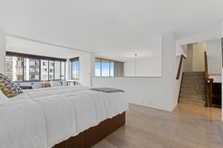 """Photo 23: 803 1236 BIDWELL Street in Vancouver: West End VW Condo for sale in """"Alexandra Park"""" (Vancouver West)  : MLS®# R2617770"""