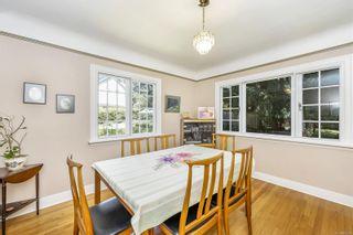 Photo 12: 3841 Blenkinsop Rd in : SE Blenkinsop House for sale (Saanich East)  : MLS®# 883649
