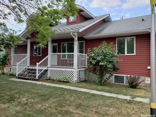 Photo 2: 250 Charles Street in Asquith: Residential for sale : MLS®# SK863891