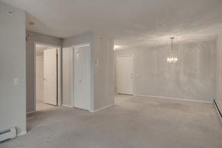 Photo 16: Calgary Real Estate - Millrise Condo Sold By Calgary Realtor Steven Hill or Sotheby's International Realty Canada Calgary