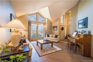 Photo 5: 45016 Gendron Road in Linden: R05 Residential for sale : MLS®# 1713014
