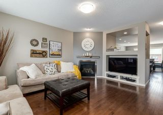 Photo 4: 481 Evanston Drive NW in Calgary: Evanston Detached for sale : MLS®# A1126574