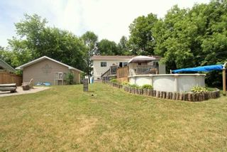 Photo 18: 19 W Richmond Street in Kawartha Lakes: Rural Eldon House (Bungalow-Raised) for sale : MLS®# X4518114