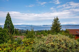 Photo 32: 8846 Forest Park Dr in : NS Dean Park House for sale (North Saanich)  : MLS®# 861394