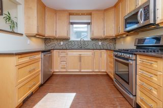Photo 13: 212 Obed Ave in : SW Gorge House for sale (Saanich West)  : MLS®# 872241