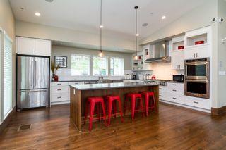 Photo 16: 411 16380 64 AVENUE in Cloverdale: Cloverdale BC Condo for sale (Surrey)  : MLS®# R2606531