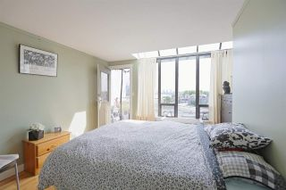 Photo 12: 33 1201 LAMEY'S MILL ROAD in Vancouver: False Creek Condo for sale (Vancouver West)  : MLS®# R2546376
