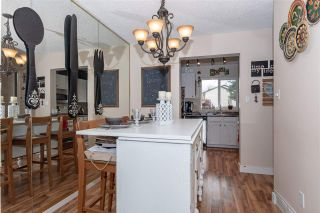 """Photo 7: 82 2905 NORMAN Avenue in Coquitlam: Ranch Park Townhouse for sale in """"PARKWOOD ESTATES"""" : MLS®# R2362487"""