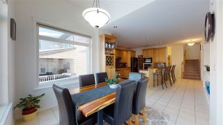 Photo 3: 29 Kendall Crescent: St. Albert House for sale : MLS®# E4226904