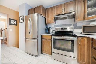 Photo 16: 71 WOODCREST AV: St. Albert House for sale : MLS®# E4185751