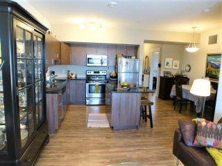 Photo 6: 503 10518 113 Street in Edmonton: Zone 08 Condo for sale : MLS®# E4226075