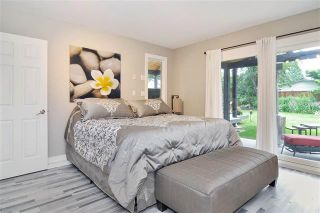 Photo 12: 20768 39 Avenue in Langley: Brookswood Langley House for sale ()  : MLS®# R2471858