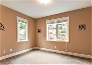 Photo 14: 104-4730 Skyline Way in Nanaimo: Condo for rent