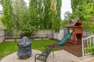 Photo 27: 324 Cresthaven Place SW in Calgary: Crestmont Detached for sale : MLS®# A1118546