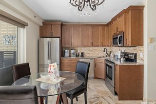 Photo 6: C 537 4th Avenue North in Saskatoon: City Park Residential for sale : MLS®# SK856905
