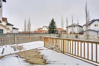 Photo 46: 38 SOMERSIDE Crescent SW in Calgary: Somerset House for sale : MLS®# C4142576