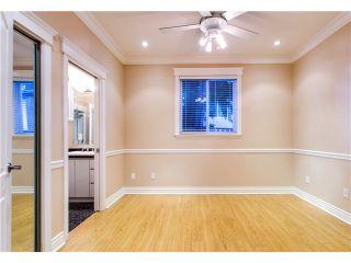 Photo 11: 1588 BLAINE AV in Burnaby: Sperling-Duthie 1/2 Duplex for sale (Burnaby North)  : MLS®# V1093688