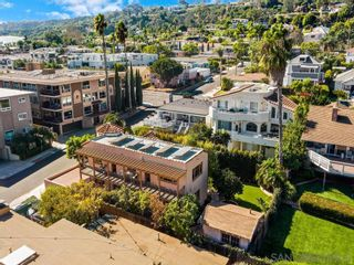Photo 44: POINT LOMA House for sale : 3 bedrooms : 2930 McCall St in San Diego
