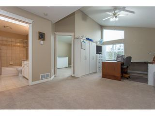 """Photo 13: 19659 JOYNER Place in Pitt Meadows: South Meadows House for sale in """"EMERALD MEADOWS"""" : MLS®# R2134987"""