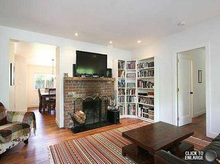 Photo 5: 6472 MARINE Drive in West Vancouver: Horseshoe Bay WV House for sale : MLS®# V910123