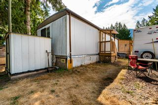 """Photo 22: 20 52604 YALE Road in Rosedale: Rosedale Popkum House for sale in """"MOUNT CHEAM MOBILE HOME PARK"""" : MLS®# R2604762"""