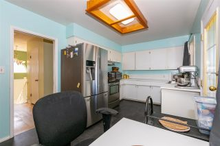 Photo 19: 2101 FOSTER Avenue in Coquitlam: Central Coquitlam House for sale : MLS®# R2551908